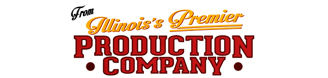 Illinois's Premier Production Company